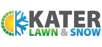 Kater Lawn and Snow